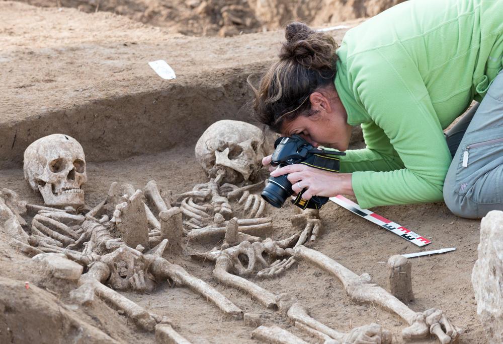 """Résultat de recherche d'images pour """"archéologue"""""""