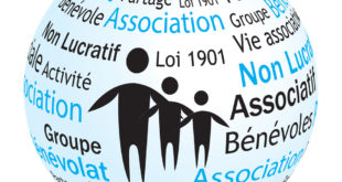 etape creer association comment faire