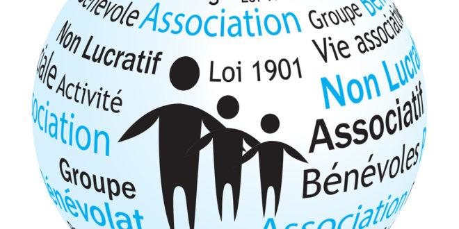etape creer association comment faire