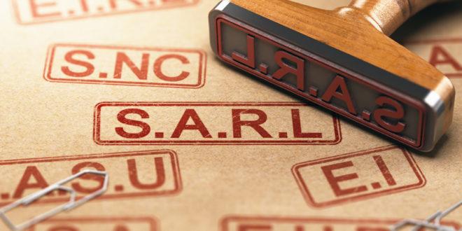 qu'est-ce qu'une SARL avantage inconvénient