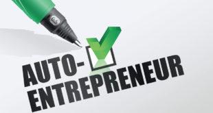 verifier statut auto-entrepreneur