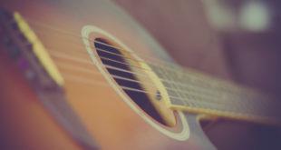 devenir luthier violon guitare corde