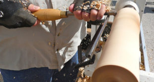 devenir menuisier bois PVC bâtiment