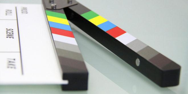 devenir producteur film cinéma