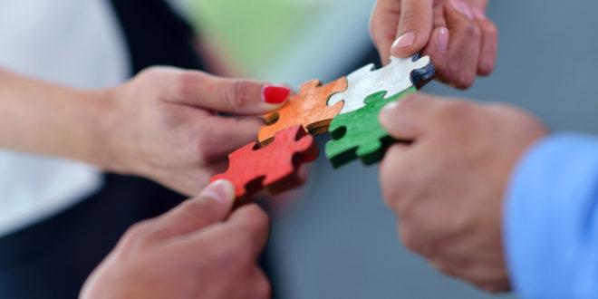 A quoi sert le team building ?