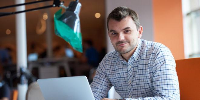 auto-entreprise micro-entreprise : quel régime pour débuter son projet ?