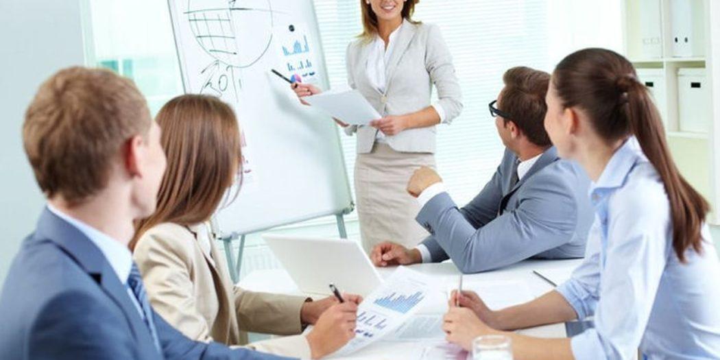formation-inter-intra-entreprise