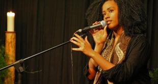devenir chanteuse chanteur