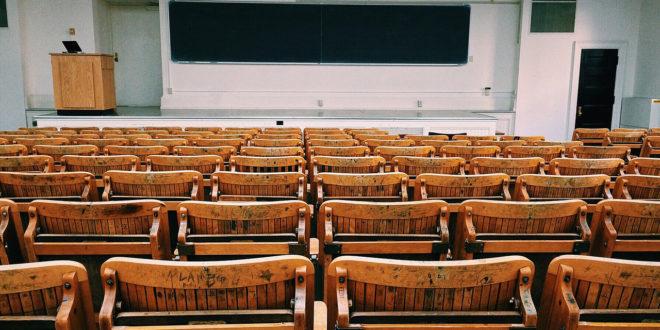 qu'est-ce qu'une classe préparatoire ?