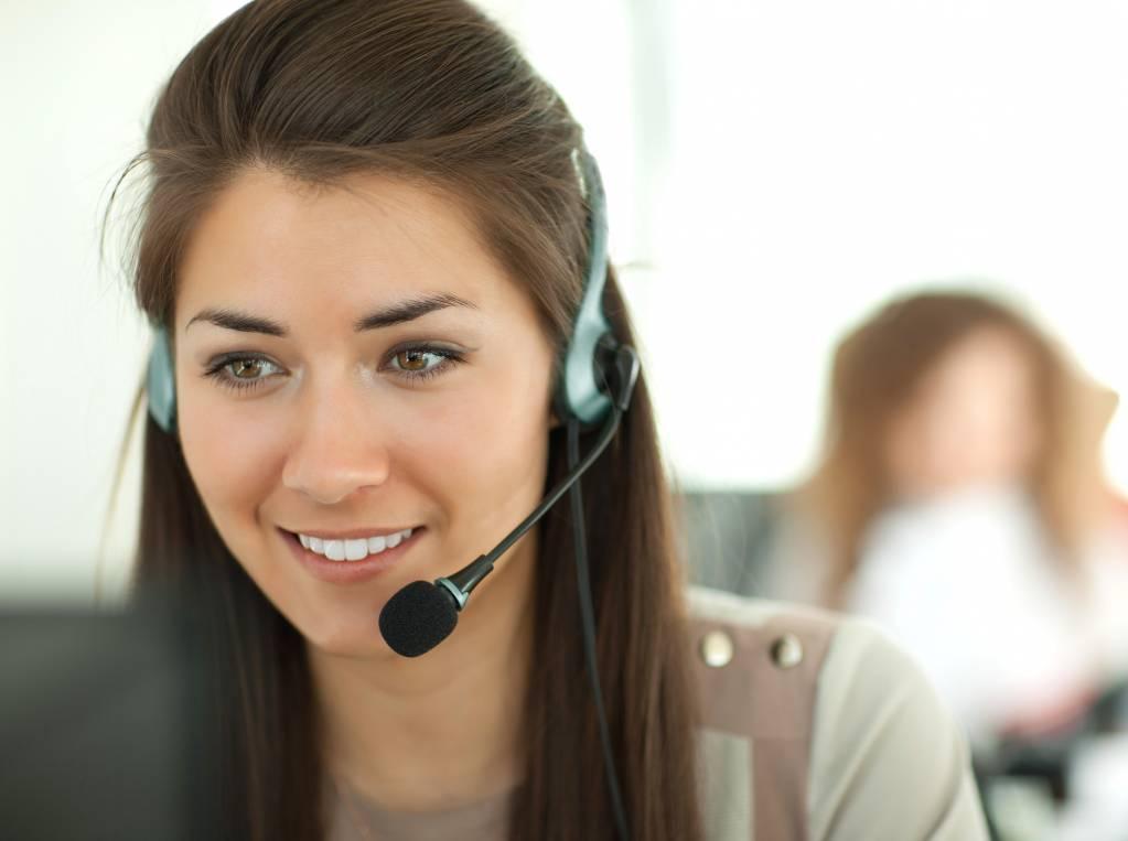 telephonie-entreprise
