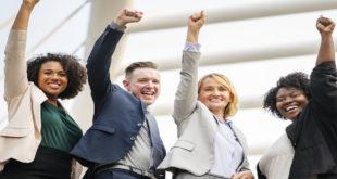 humeur travail : optimiser le bonheur des salariés