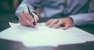 logiciel document unique : définition et avantages