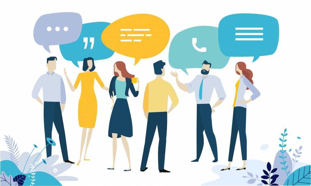 10-idees-pour-promouvoir-son-entreprise