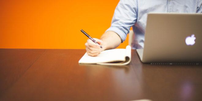Comment ajouter une activité à son auto-entreprise ?