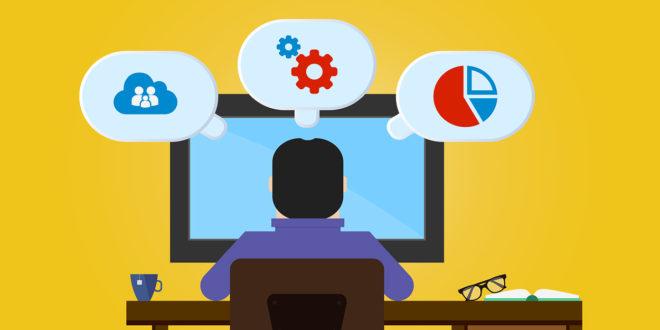 top logiciel santé sécurité au travail