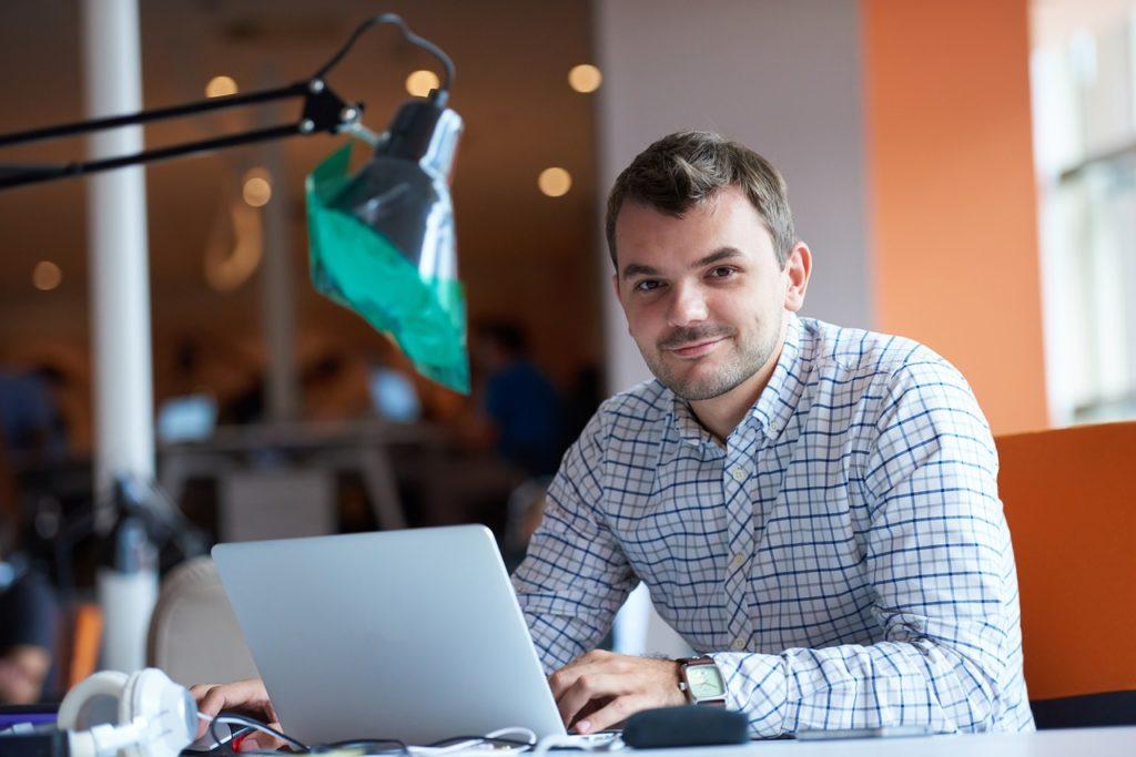 auto entreprise ou micro entrepreneur