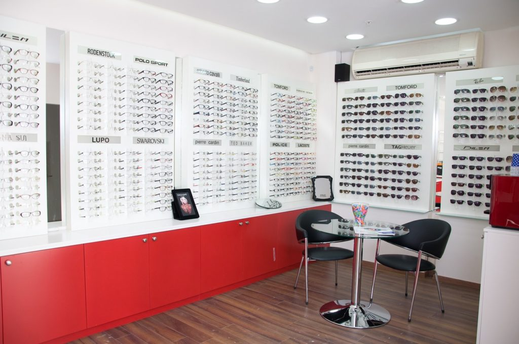 formation-opticien-opticienne