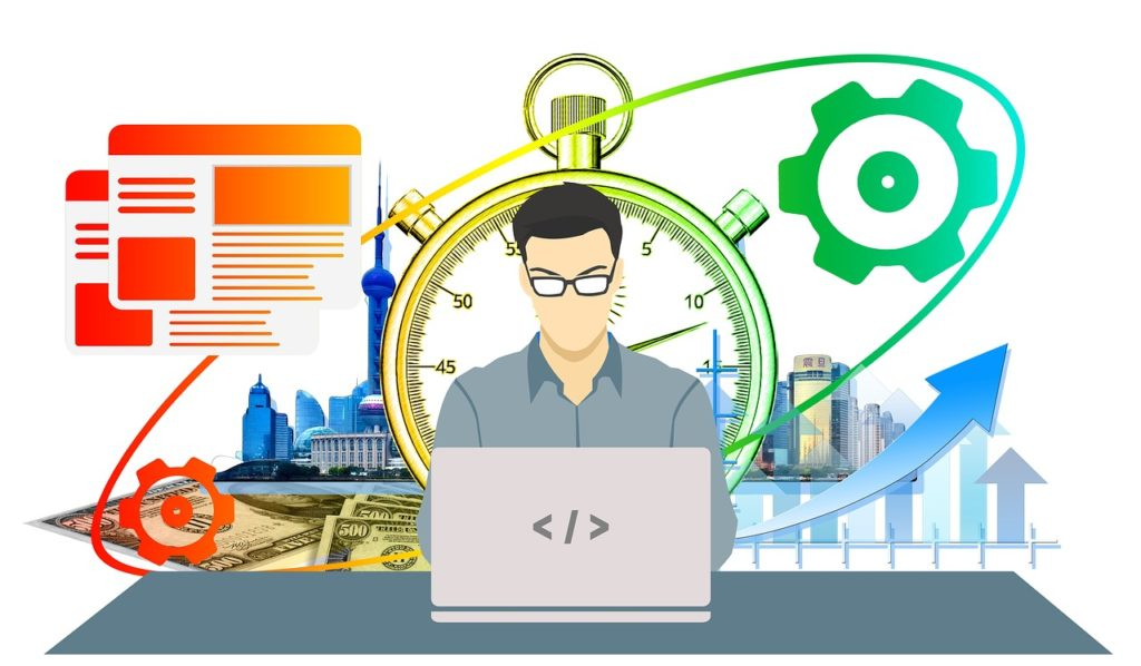logiciel-gestion-entreprise-gain-de-temps