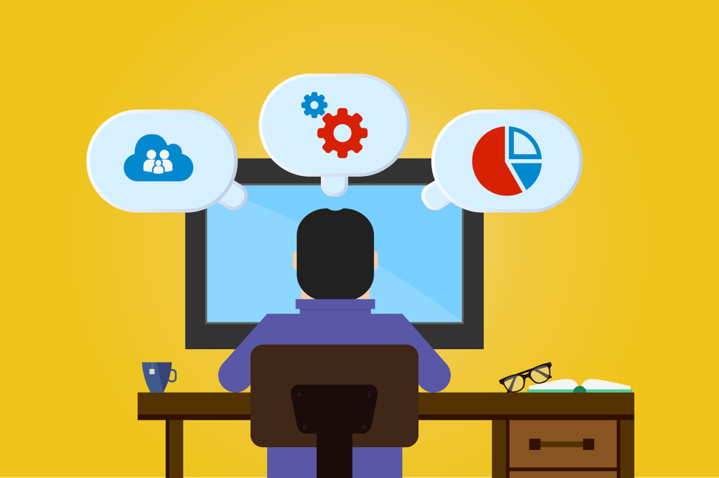logiciel-gestion-petite-moyenne-entreprise