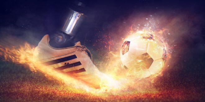 devenir-footballeur-pro