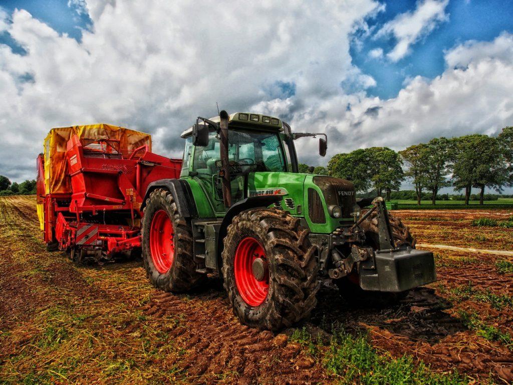 formation-agriculteur