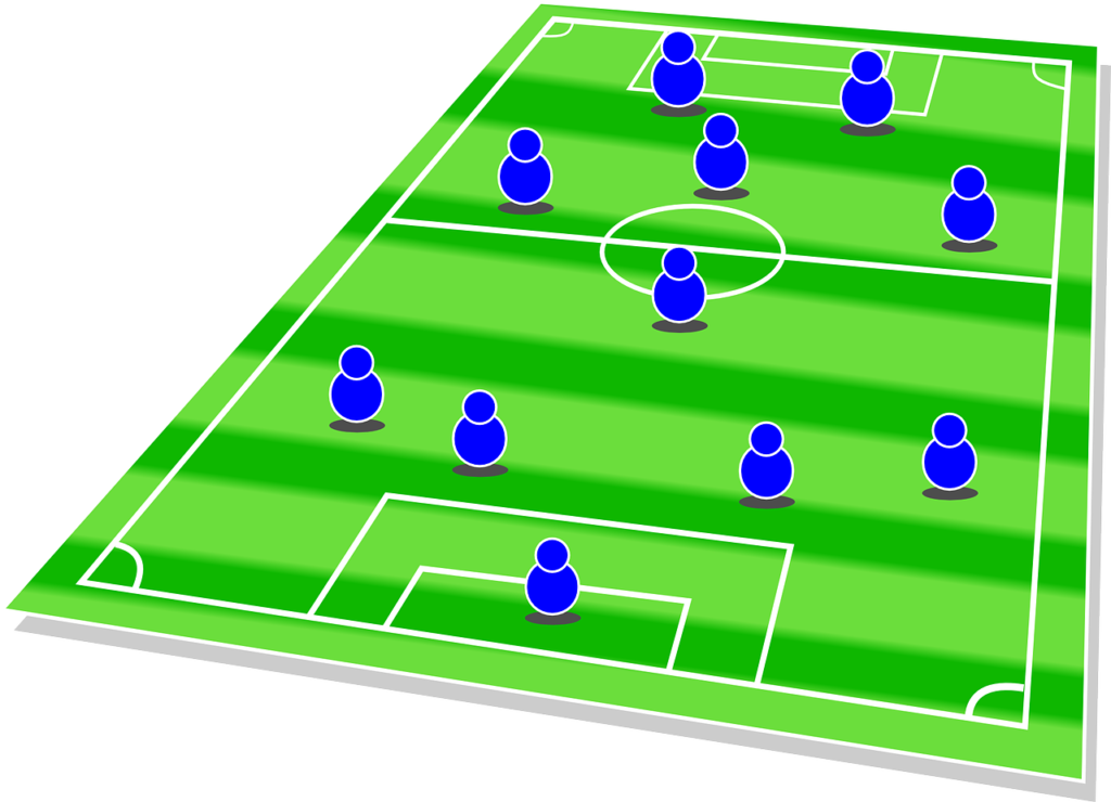 formation-footballeur-professionnel
