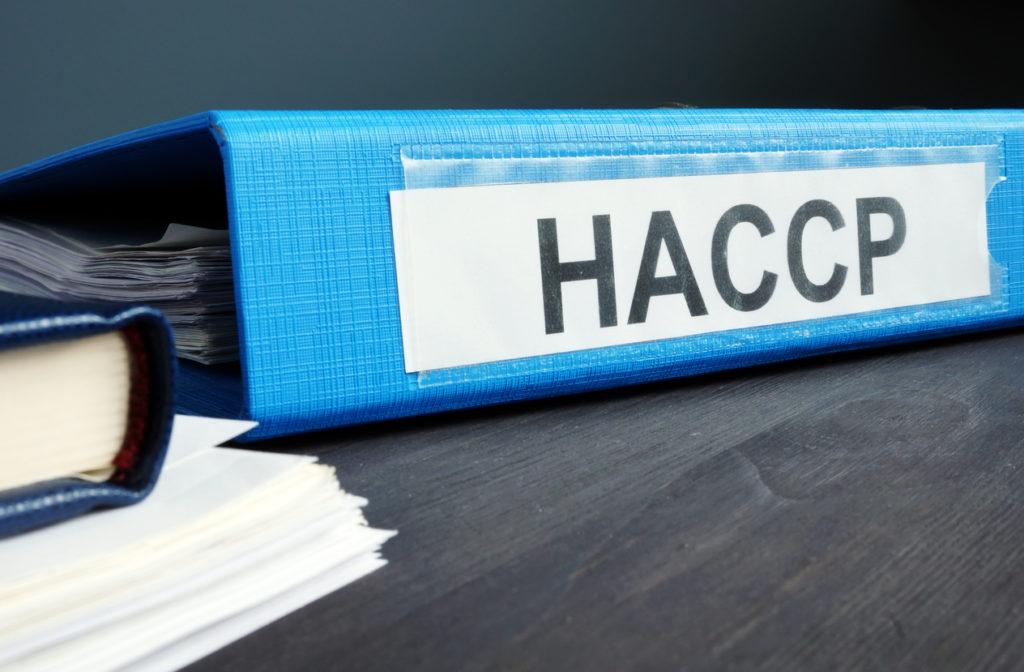 haccp-restaurateur