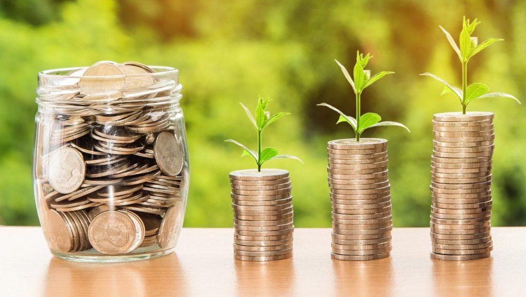avantage-nature-monetaire-salariat