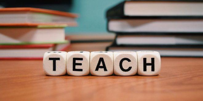 devenir-professeur-anglais