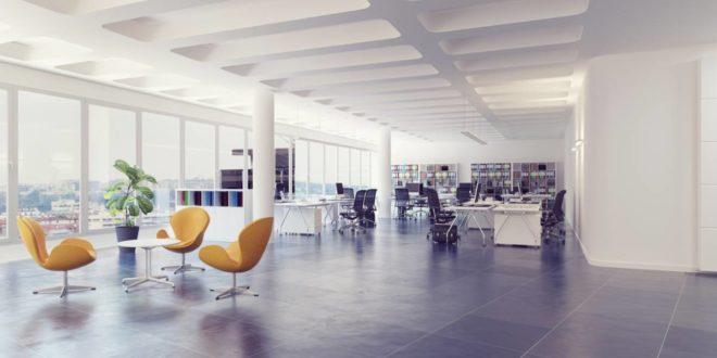louer-un-bureau-entreprise