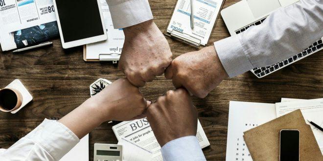 management-strategique