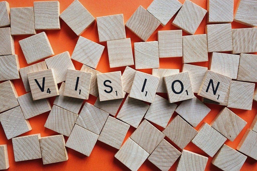 vision-strategique