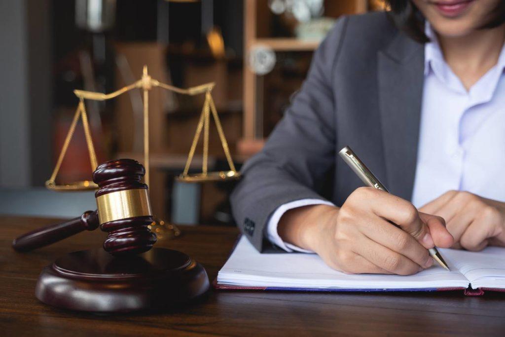 entreprise-et-avocat
