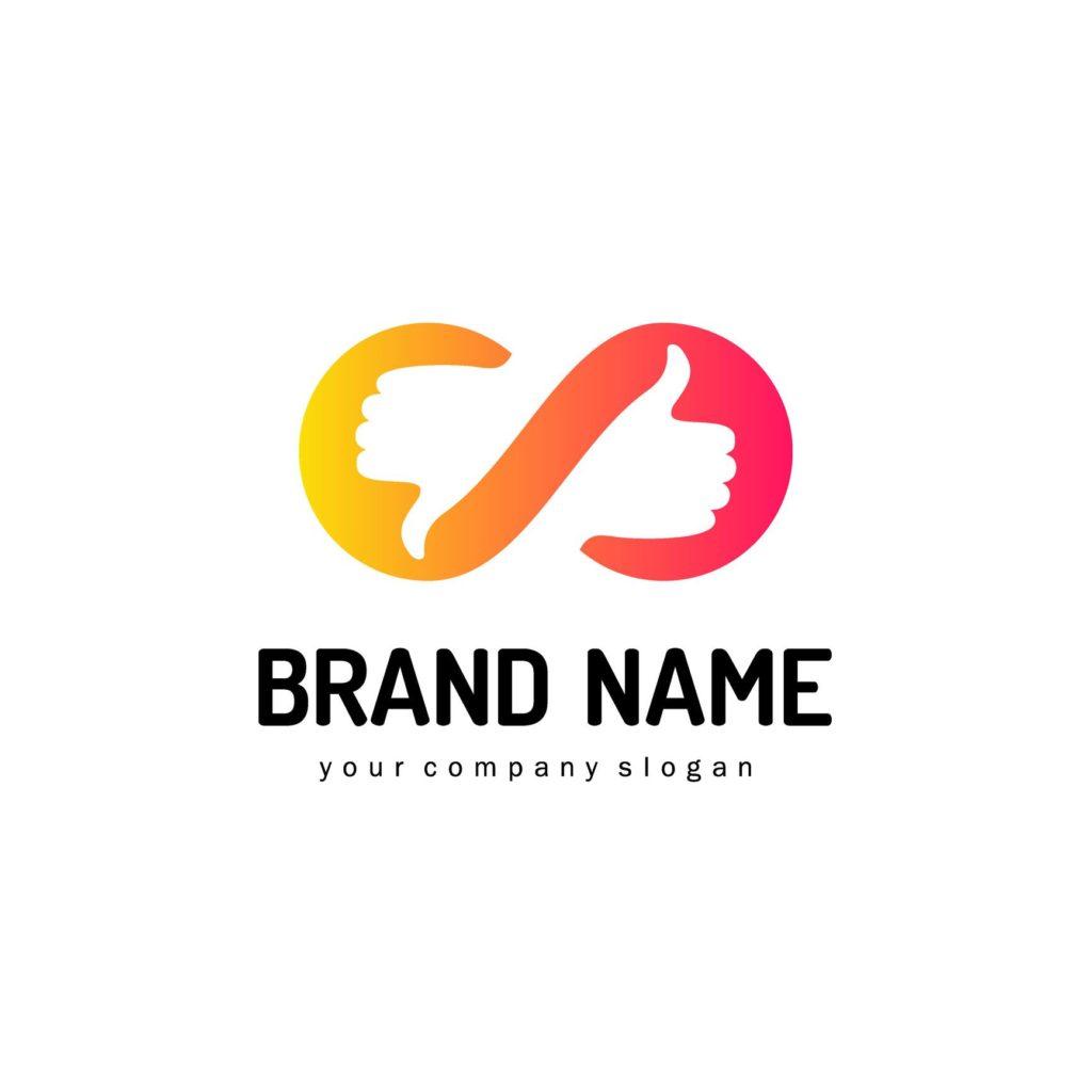 ameliorer-image-de-marque-entreprise