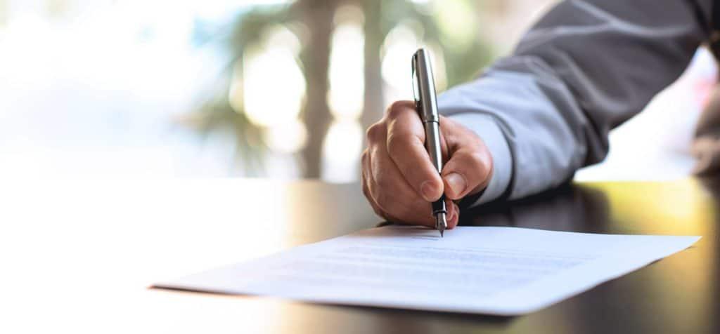decennale-assurance-resoudre-comment-litige