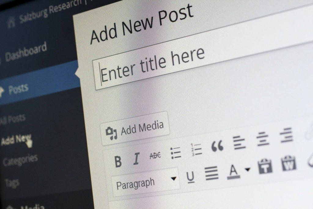 redacteur-web-formation