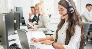 service-client-entrprise