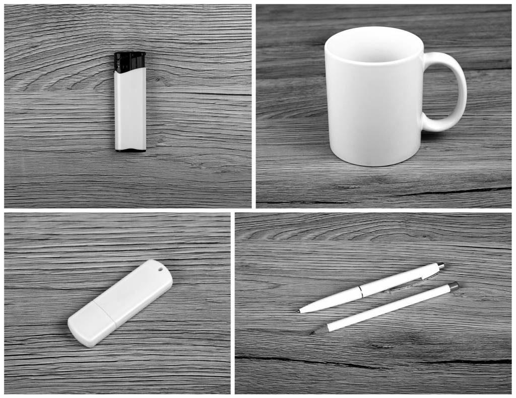 ces-petits-objets-qui-vous-font-de-la-publicite