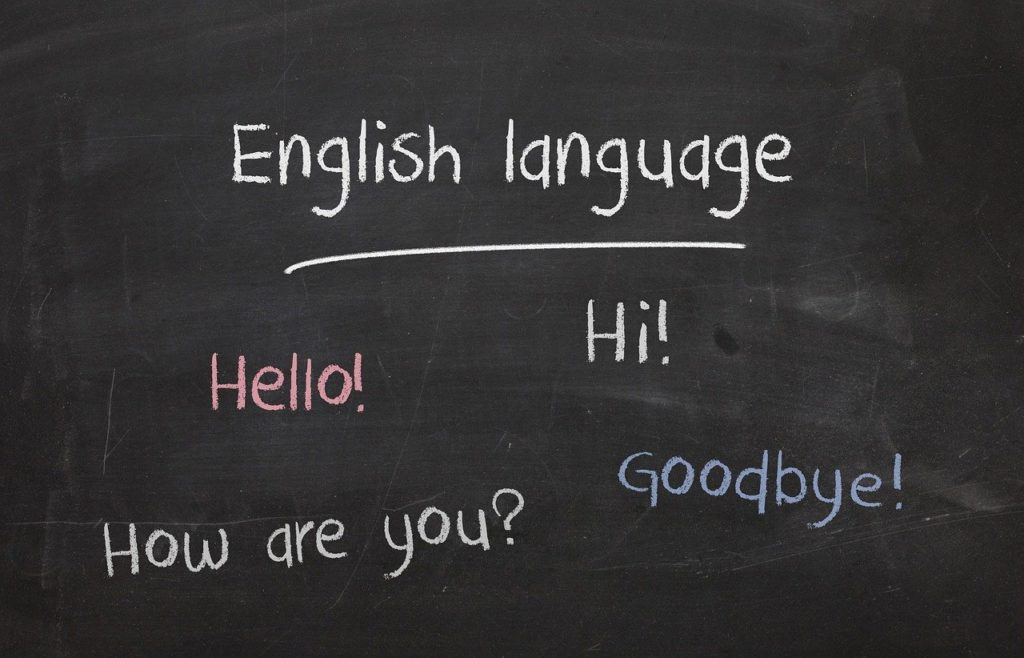 anglais-monde-professionnel