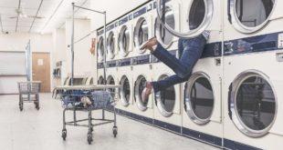 ouvrir-une-laverie