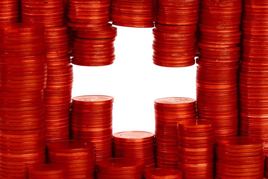 declaration-entreprise-suisse
