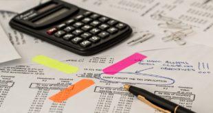 devenir-expert-comptable