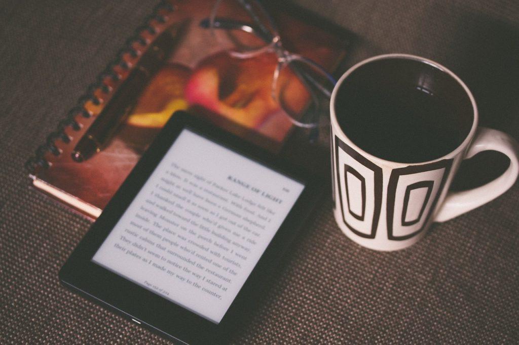 idee-cadeaux-entreprise-mug