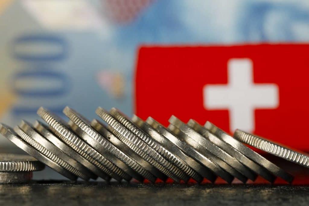 impot-entreprise-suisse