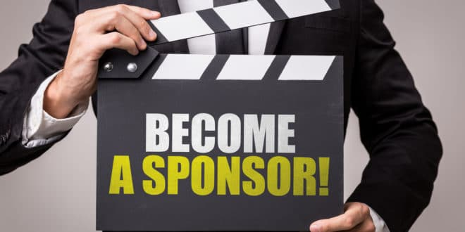sponsorising-entreprise