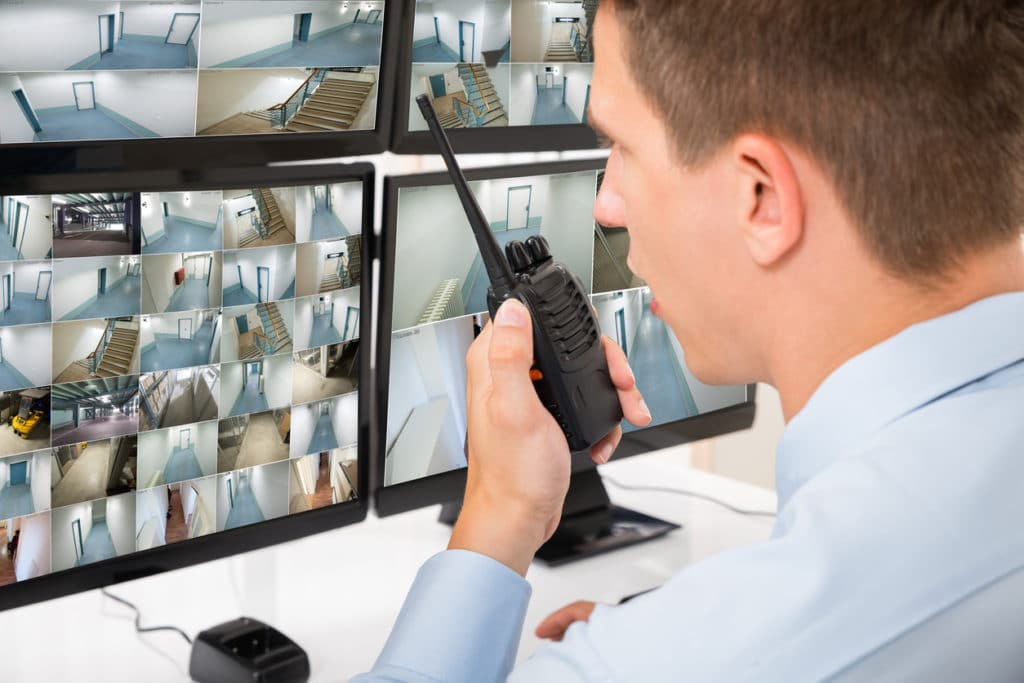 visu-videosurveillance-entreprise