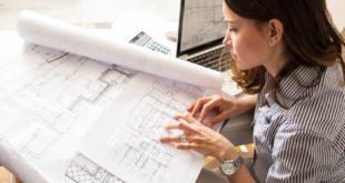 devenir-architecte