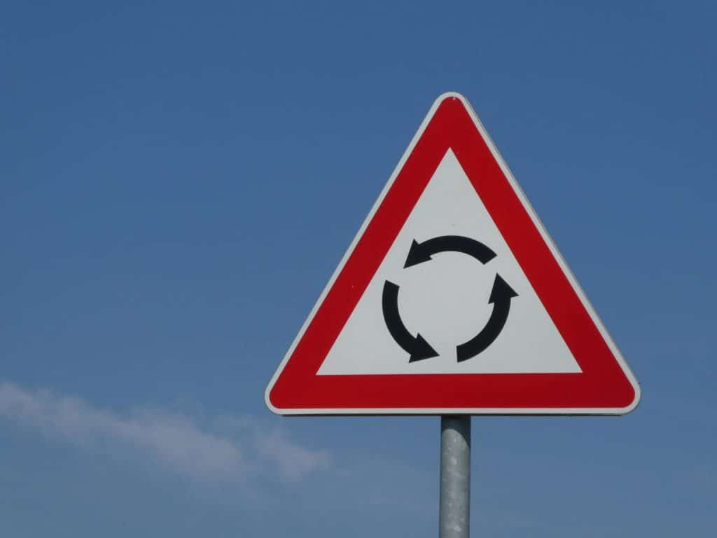symbole-signaletique