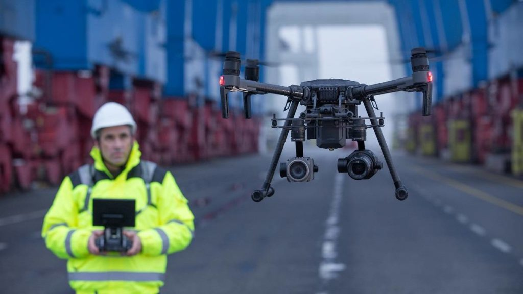 utitilisation-drone-professionnel