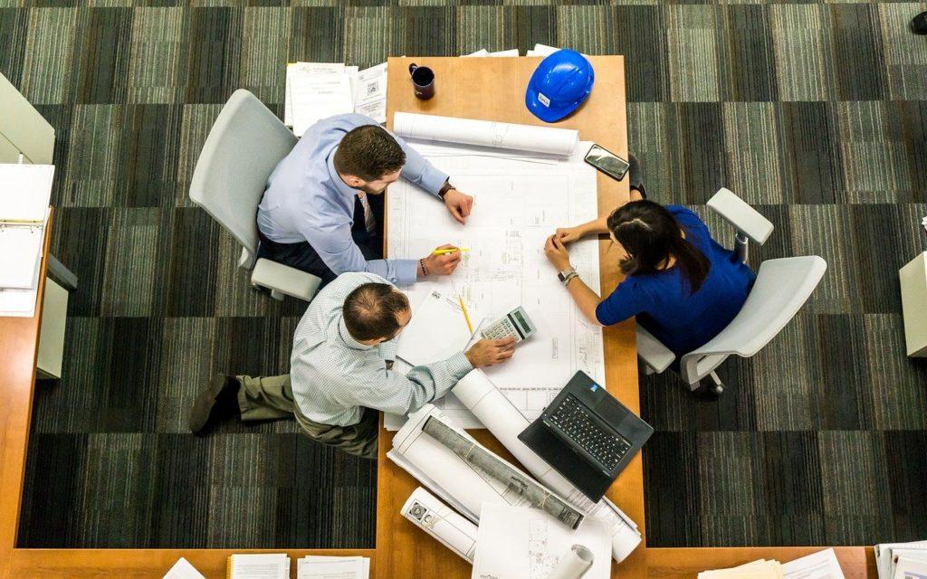 caracteristiques-du-management-operationnel